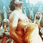 Now There's A Man Worth Going To Hell For: <em>The Devils</em> And Ken Russell