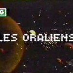 <em>Les Oraliens</em>, Or How I Found The Scariest YouTube Video Ever