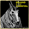 erland & the carnival EP