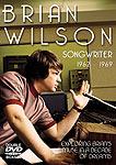 brian wilson songwriter DVD