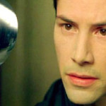 <em>The Matrix</em> Revisited