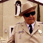 My Heart Belongs to Jackie: <em>Smokey and the Bandit II</em>