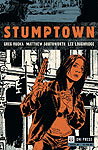 stumptown
