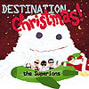 the superions destination xmas