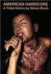 american hardcore cover