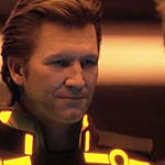 The Dad Abides: <em>Tron: Legacy</em>