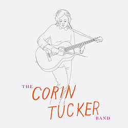 corin tucker 1000 yrs