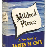 The Mistress And The Maid: <em>Mildred Pierce</em>