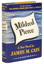 mildredpierce