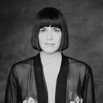 Sing It, Sister? An Eve Ensler Comparison
