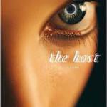 Beyond <em>Twilight</em>: Stephenie Meyer's <em>The Host</em>