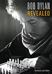 bob dylan revealed dvd