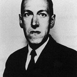 The Color Out Of Space: The Films Of H.P. Lovecraft