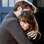 <em>Doctor Who</em>'s Elisabeth Sladen: An Appreciation