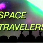 The Worst Space Film Ever: <em>Marooned</em> a.k.a. <em>Space Travelers</em>