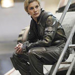 Falling Between Stars: What About <em>BSG</em>'s Starbuck?