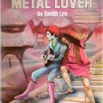 <em>The Silver Metal Lover</em>