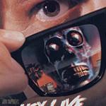 My Top Five Favorite Sci-Fi Films