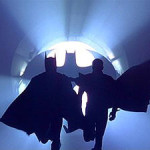 In Praise Of Joel Schumacher And <em>Batman Forever</em>, Part One