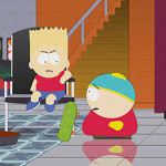 Oh Hamburgers: Thoughts On <em>South Park</em>'s 15-Year Run