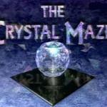 <em>The Crystal Maze</em> And The Magic Of Richard O'Brien