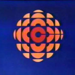 The Comfort Of Familiarity: Five Classic Canadian Public Television Idents
