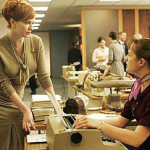 The Feminist Mystique: Joan Holloway, Peggy Olson, And Protofeminism In <em>Mad Men</em>