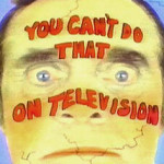 How <em>You Can't Do That On Television</em> Changed Kids' Television