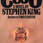 Fate And Fault In A Ford Pinto: The Everyday Horror Of <em>Cujo</em>