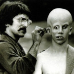 Nose Putty In My Hair: Time With Tom Savini