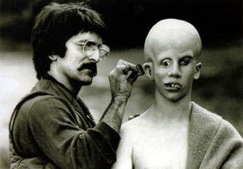 tom savini makeup