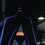 He Is the Night, He Is Vengeance, He Is <em>Batman: The Animated Series</em>