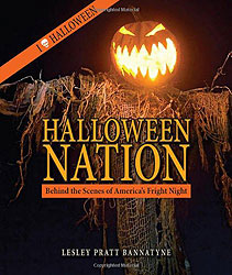 halloween nation cover
