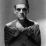 The Haunter Of The Dark: Horror In Radio