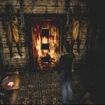 Such Dulcet, Horrifying Tones: The Music Of <em>Silent Hill</em>