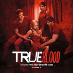 <em>True Blood: Music From The HBO Original Series, Volume 3</em>