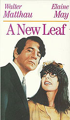 a new leaf elaine may