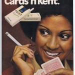 cards n kent ad