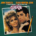 Summer Of <em>Grease</em>