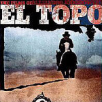 Too Much Perfection Is <em>Not</em> A Mistake: Sound And Landscape In <em>El Topo</em>