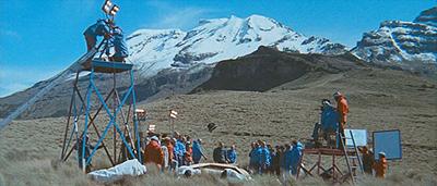 holy mountain2