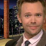 joel mchale the soup
