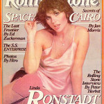 Linda Ronstadt: Not So Easy