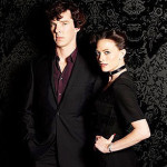 Scandal In The 21st Century: The Different Faces Of Irene Adler