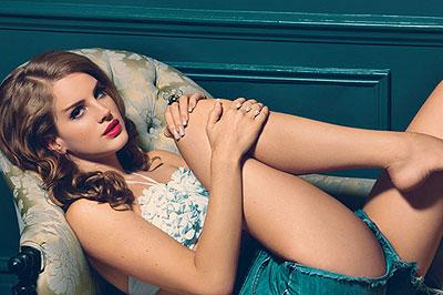 Lana Del Rey Facebook Cover Flag lana del rey1