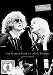 ian hunter rockpalast DVD