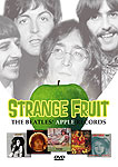 strange fruit DVD