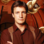 Five Reasons We Love Nathan Fillion