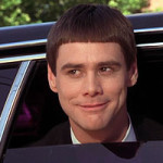 Top Ten: Jim Carrey's Most Humorous Characters
