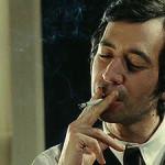 <em>Gainsbourg: A Heroic Life (Vie héroïque)</em>, Directed by Joann Sfar